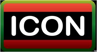 www.iconpoker.com